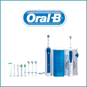 productos_oralb
