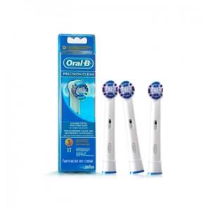 oralb-cabezal-precision-clean
