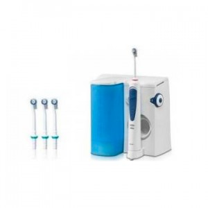 oralb-oxyjet-professional-care-md20